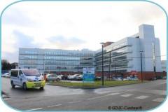 Centre Hospitalier de Cambrai