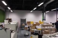 Imprimerie Edit Print à Mons-en-Baroeul