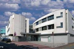 Lycée Ferrer Lille