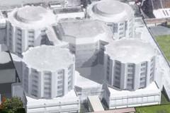 Centre hospitalier de Valenciennes