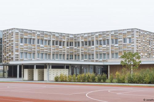 CICADPROGANOR-CollegedeNieppe-29