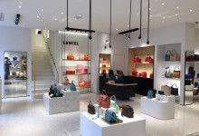 Boutique LANCEL Lille